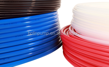 Plastic tube air pump hose fitting & Plastic Tube Air Pump Hose Fitting - Buy Plastic Tube Air Pump Hose ...