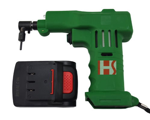 High quality Advanced Smart electronic bump gun for Kaba Lock 071121