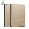 Hot sale 2017 mini 1/2/3/4 leather case for ipad mini case leather