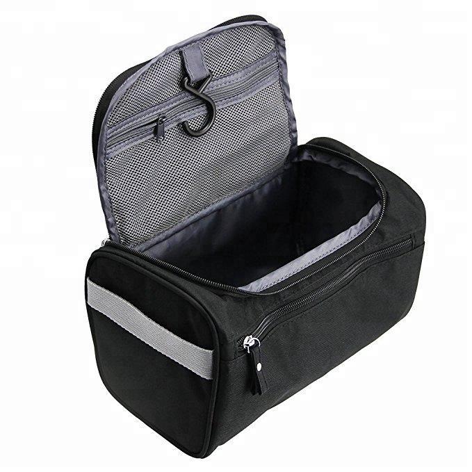 7e0e8e921bcd8 مصادر شركات تصنيع حقيبة سفر عربة مع كرسي وحقيبة سفر عربة مع كرسي في  Alibaba.com