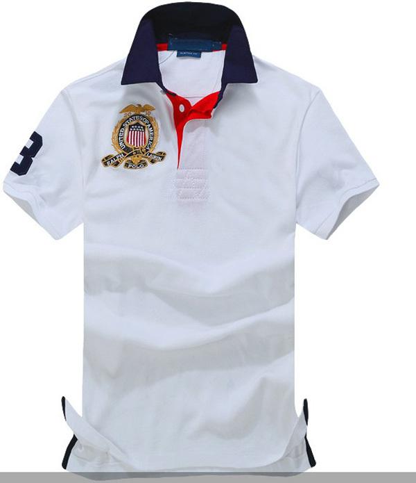 Custom Branded T-shirt New Model Men's T-shirt - Buy Men's T-shirt ...
