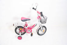 "12"" Kids dirt bike bicycle for sale"