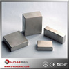 Hot Sale Sintered NdFeB Magnetic Bar/Rare Earth Permanent Magnet