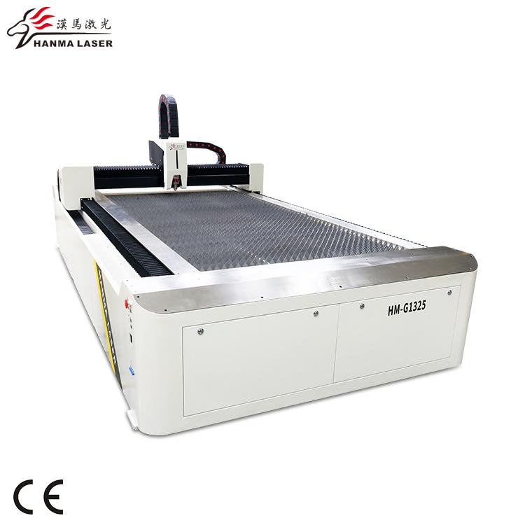 Laser cutter sheet metal price