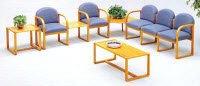 1082040 Office Furniture Ea B&C Office Furniture -B&COFF