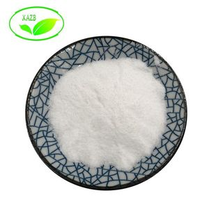 Factory Supply Top Quality Sodium Borohydride/Sodium Borohydride Powder