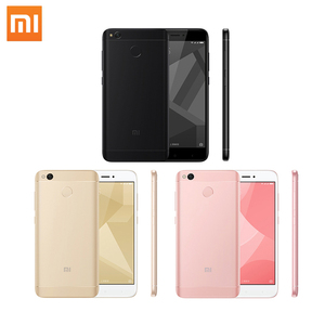 Fashionable Mi 3GB RAM + 32GB ROM phone phones mobile oem china smartphone