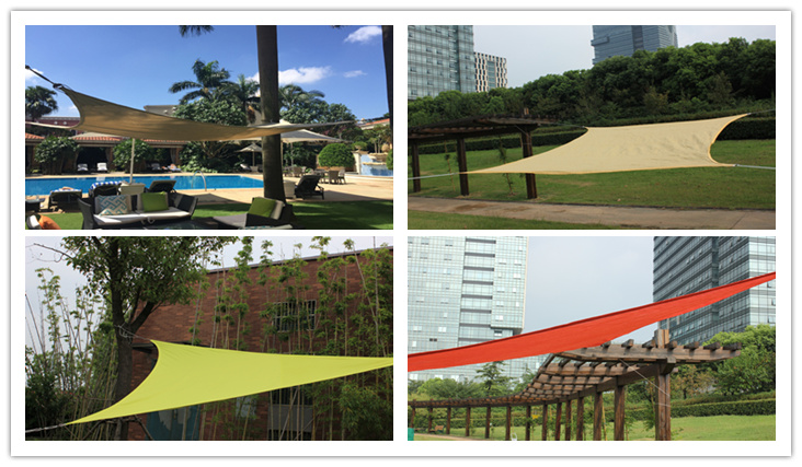 Trade Assurance Red Sun Shade Sail With Best Price Buy