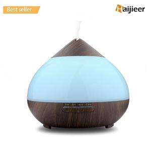 water mist ultrasonic how much is a cool water vaporizer vs humidifier