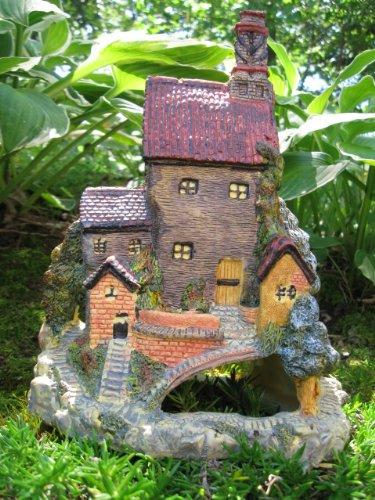 Cheap Build Fairy House, find Build Fairy House deals on line at