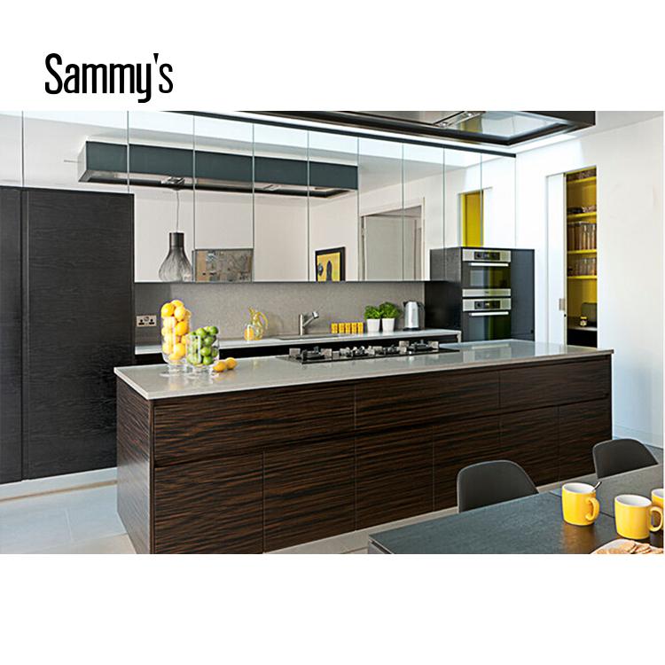 Turkey Modular Kitchen Pantry Cabinets Price With Accessories - Buy Modular  Kitchen Price,Kitchen Cabinets Turkey,Kitchen Pantry Cabinets Product on ...