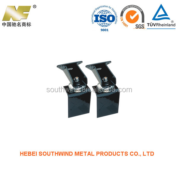 Customized & Export & Processing Engine Swap Motor Mounts Hardware Parts Manufacturer