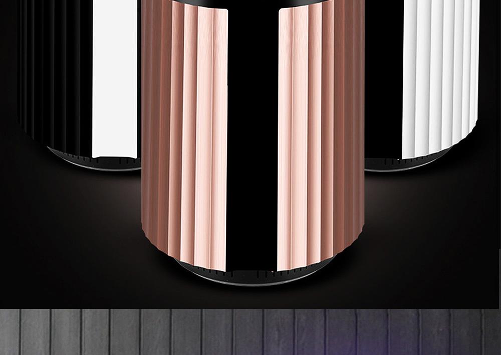 LED USB комаров убийца репеллент лампы Ловушка Борьба с вредителями ошибка Zappers свет Moskiller