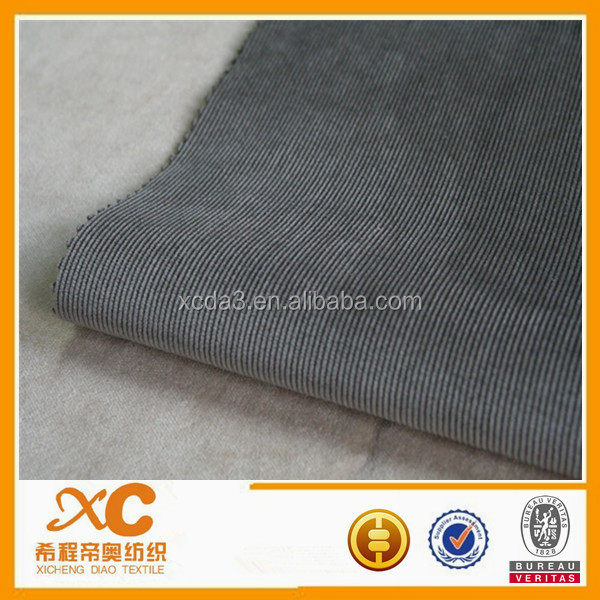 Soft 8 Wale Corduroy Fabric Supplieranufacturers At Alibaba