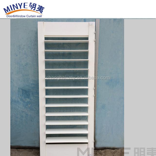 Kitchen Shutter Designs. Pvc Window Roller Shutters/pvc Shutter Window/kitchen  Design Kitchen