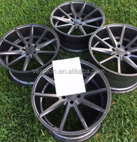"high profile car alloy wheel rim 15"" 16""17""18""19""20"" 21"""
