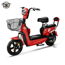 Best 전기 <span class=keywords><strong>스쿠터</strong></span> factory price 2 휠 lithium battery powered 자전거 scooter