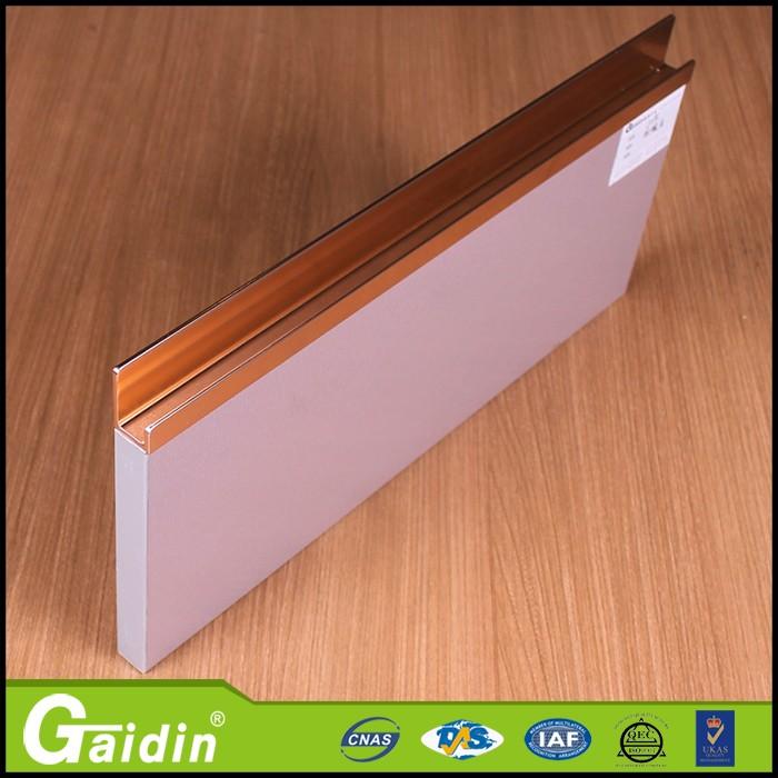 Door Handle Manufacturers Modern Kitchen Cabinet Handle Design ...