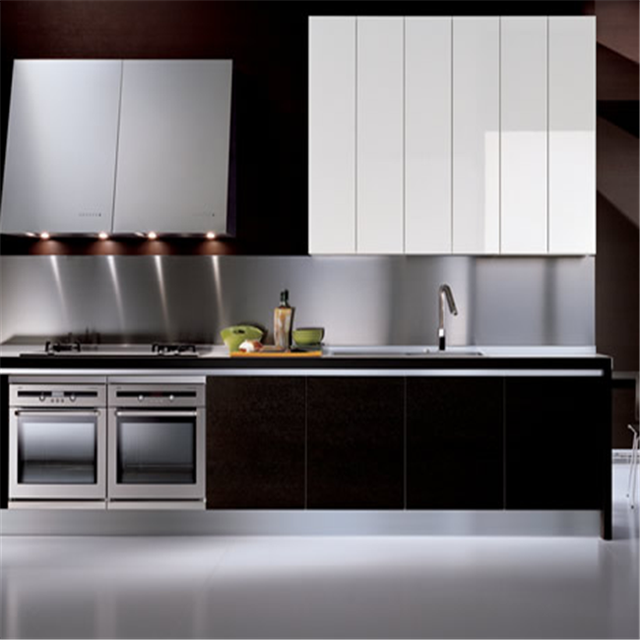 Custom Affordable Kitchen Cabinets And Bath
