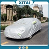 Hot sale Xitai car accessories snow proof car cover/magnetic windshield cover art.-no. h120
