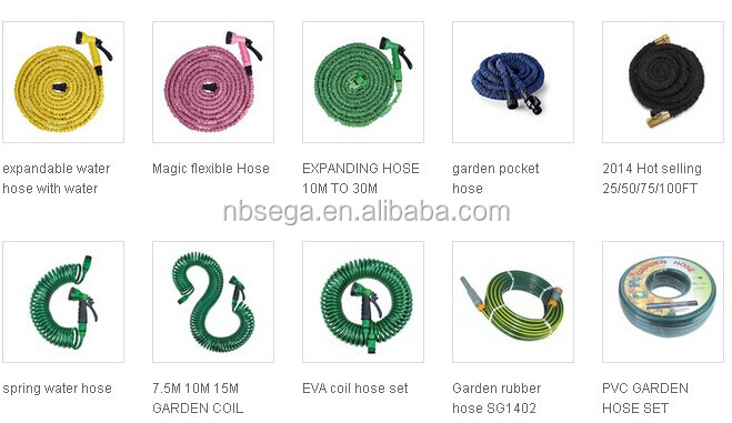 drip irrigation pipe price; mini hose reel with expandable hose