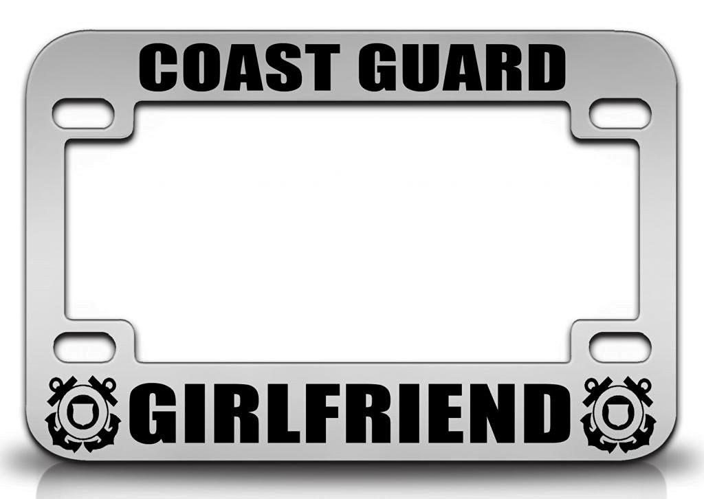 Cheap Girlfriend Frame, find Girlfriend Frame deals on line at ...