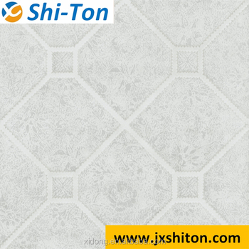 Restaurant Kitchen Wall Finishes building material matt finish kitchen ceramic tile,restaurant