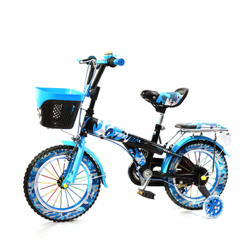 2018 Cheap Price Kids Bicycle Children Bike Parts For Sale Buy