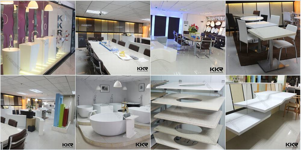 Artificial Stone Malaysia Kitchen Sink,Polyester Resin Sinks - Buy Malaysia  Kitchen Sink,Artificial Stone Kitchen Sink,Polyester Resin Sink Product on