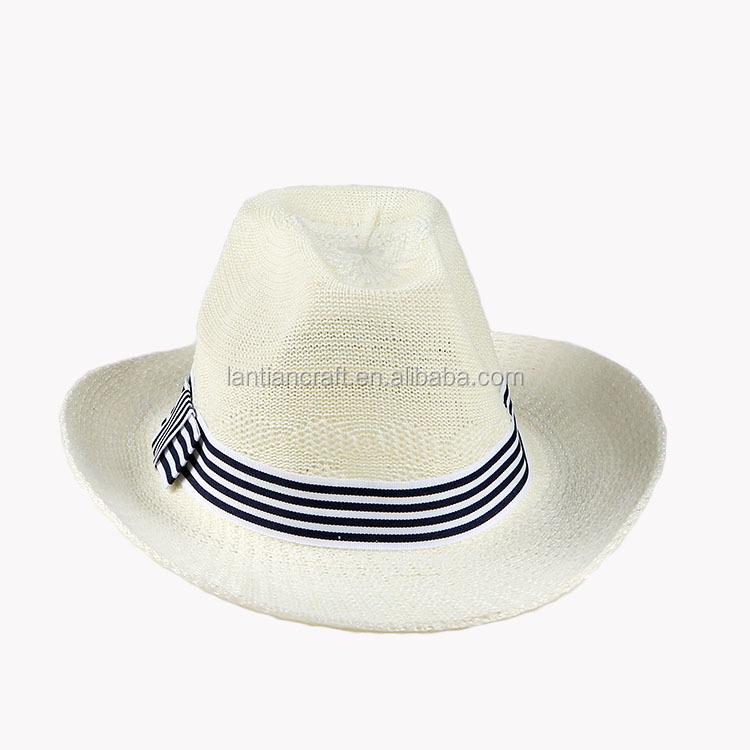 Catálogo de fabricantes de Sombrero De Vaquero Panama de alta calidad y  Sombrero De Vaquero Panama en Alibaba.com f57c0bd8ad9