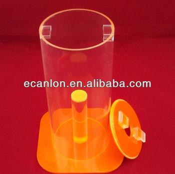 Acrylic Cylinder Vase Buy Cylinder Vases Cheapacrylic Tube Vase