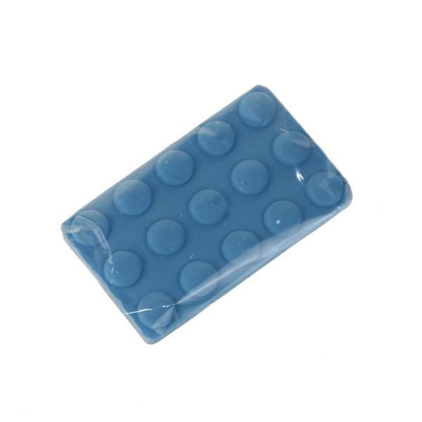 Massage Soap Small Hotel Soap