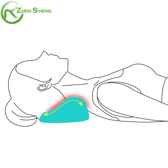 Zhensheng body roller massager