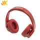 Factory direct stereo dre dre headphone wireless SODO MH5 two way radio earpiece high quality