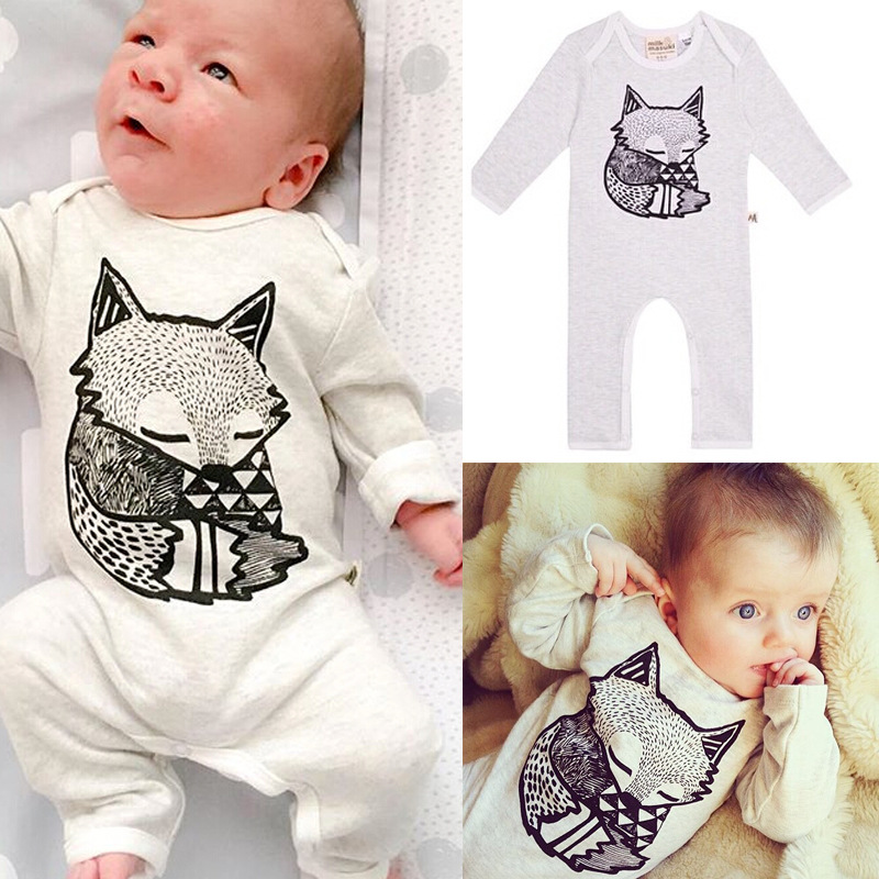 Boutique Summer Hot New Arrival Baby Baba Boy Suits Cotton Night