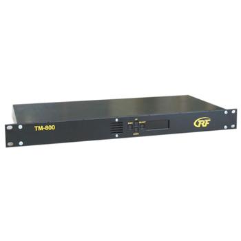 Tm 838 (tm-800 Series)