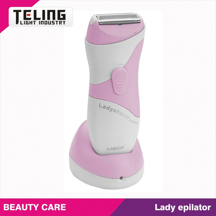 2014 best quality eu style epilator wax heater