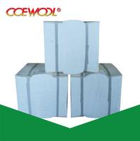 Insulation Ceramic Fiber Block