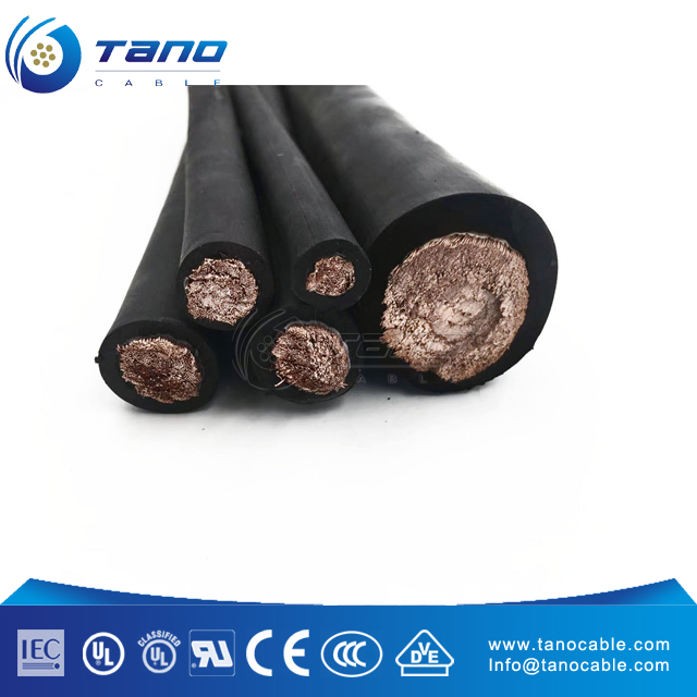 Admirable 200Mm2 Copper Wire Stranded Cable Copper Conductor House Wiring 6 Wiring Database Ioscogelartorg