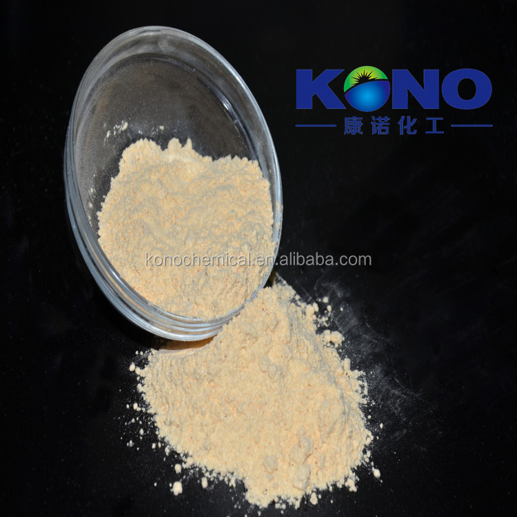 KONO Supply Best Quality Sheep placenta extract 65% in Stock