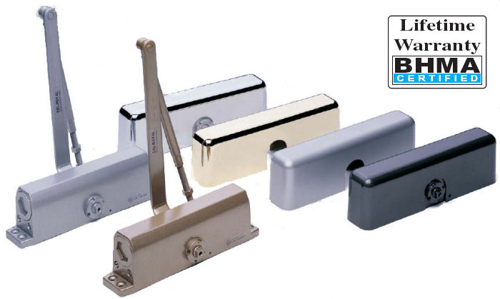 United Arab Emirates Door Closer United Arab Emirates Door Closer Manufacturers and Suppliers on Alibaba.com  sc 1 st  Alibaba & United Arab Emirates Door Closer United Arab Emirates Door Closer ...
