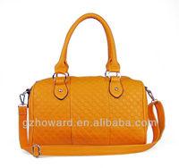 utility totes artmi2013 women handbag