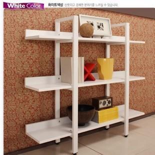 pas cher biblioth que en bois ikea biblioth que combinaison de cinq de stockage d 39 tag re. Black Bedroom Furniture Sets. Home Design Ideas