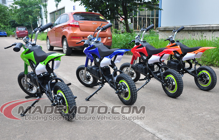 Flash 2015 New Electric Dirt Bike 48v 60km Long Range Buy