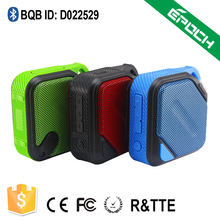 Speaker unit 45mm mini but loud outdoor portable blue tooth speaker equalizer