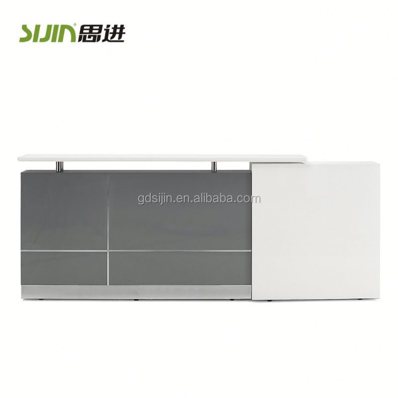 Beauty Salon Reception Desk White, Beauty Salon Reception Desk White  Suppliers And Manufacturers At Alibaba.com