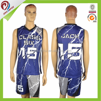 9212d2755e7b cheap youth boys basketball uniforms customized orange basketball uniforms  new style colorful basketball jerseys