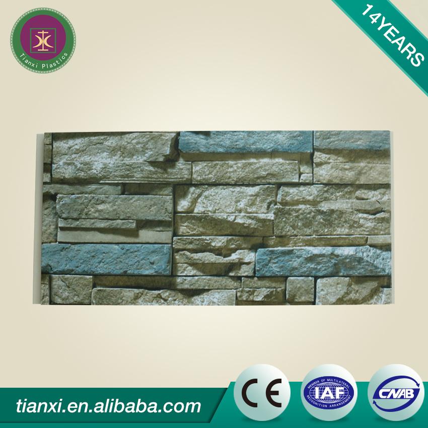 decorative bathroom wall panels decorative bathroom wall panels