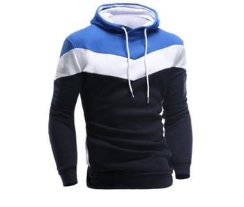b9cd7f2ad Walson Hoody Sweater No Logo Hoodies Designer Hoody - Buy ...