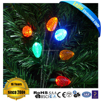 High quality white patio string lights amazon With great price party decoration